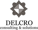cropped-Logo-Delcro.png